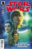 Star Wars #20 Dark Horse Comic Book 2014 NM