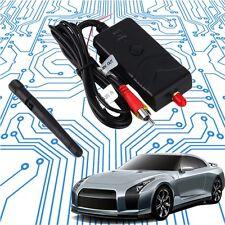 Car Wifi Camera 903W Wifi Transmitter Car Rearview backup camera AV Interface LE