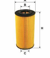 OE649/1 - Filtron Oil Filter