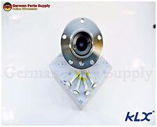 BMW E39 525 528 530 Front Left or Right Wheel Hub Bearing kit KLX 31221093427