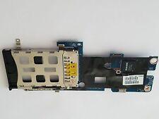 Refurbished - 446437-001 HP 6910P Series PCMCIA Slot Cage 446437-001