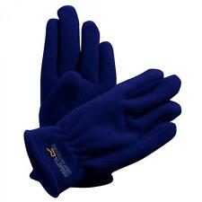 Regatta Kids Taz II Gloves Rkg024540 Navy 4-6