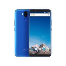 Teléfonos móviles libres de helio con Android con 128 GB de almacenaje