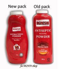 Agnesia Antibacterial Powder for Prickly Heat & Heat Rash (Free Shipping)