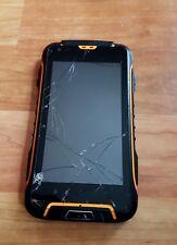 ENJOY Outdoor Handy/Phone/Mobil F6 ( defekt )