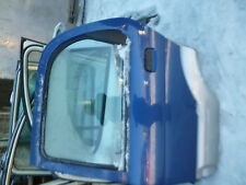 Daihatsu Terios J1 Tür 4türer 4T HL Hinten Links mit Kratzern und Beule blau