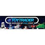 TOY_TRADER'S_SHOP