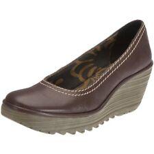 b7143088 Calzado de mujer plataformas FLY London | Compra online en eBay