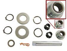 1964-1970 Mustang Clutch Pedal Roller Bearing Master Rebuild Kit  Nice Upgrade