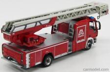 ELIGOR - IVECO brandweer / pompiers autoladder 1:43