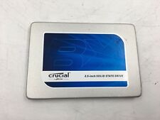 "Crucial BX100 120GB 2.5"" CT120BX100SSD1 SSD Sata 6Gb/s Solid State Disk Drive"