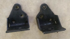 JOHN DEERE 430 Diesel Front Motor Mounts --------------------------FREE SHIPPING