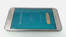 Samsung Galaxy J5 Duos (SM-J500M/DS) Gold - Dual Sim Unlocked BURN/STIFF PWR BT