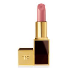 Tom Ford Lip Color Matte 0.1 oz / 3g (Full Size) - 03 Pink Tease