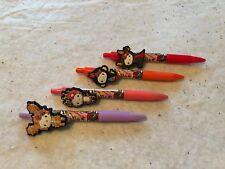 Sanrio Hello Kitty x Tokidoki Safari Ballpoint Pen