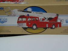 Corgi DENNIS Diecast Emergency Vehicles