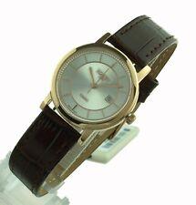 Roamer Swiss Made Damen Uhr Classic  709844 49 17 07  OVP  Neu