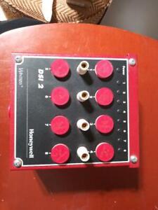 Wintriss DSI 2 sensor Interface #9677908