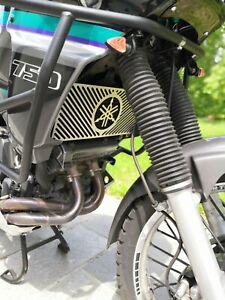 Griglia Radiatore Yamaha XTZ 750