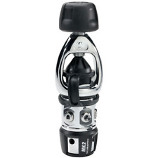 Scubapro Mark 2 EVO Scuba Diving Regulator, First Stage Only