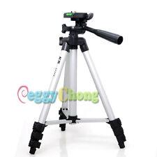 Universal Flexible WT-3110A Portable Tripod for Digital Camera Video Camcorder