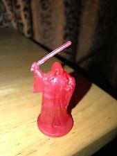 "Stars Wars Darth Sidious Red Hologram 2"" Figure (1)$"