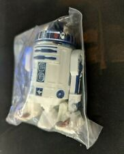 2005 Star Wars R2-D2 Early Bird Figure Brand New Sealed Bag SADA07