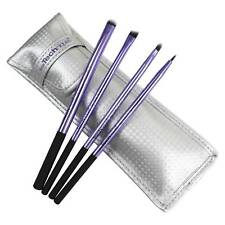 Real Techniques Eyelining Set Collector's Edition PP1437