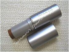 Models Prefer Quick Fix Bronzer Stick .28 oz 8g Rare Free US Shipping