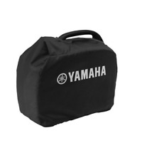 YAMAHA YZ125 YZF450R Top /& Bottom Triple Clamp giogo pizzico Bullone Set Titanio TI