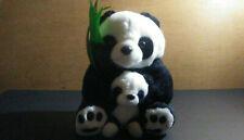 Panda Plush Toy Stuffed Animal Bear