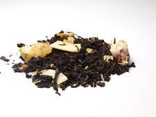 100g Indian Ocean, Tè aromatizzati naturalmente