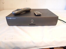 Tivo Series 2 tcd240080 With lifefime With Remote Needs Ir transmitter