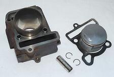 Vespa ET4 125 Sfera - cilindro 125 ccm di motore originale Piaggio 8271155