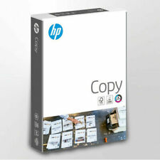 HP A4 Printer Paper - CHP110
