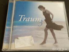 CD Entspannung Musik-Meditation Musik- Relax CD Nr.8