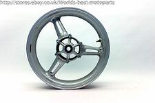 Yamaha FJR1300 (2) 03' front wheel felge vorne