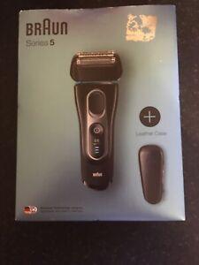 Braun Series 5 5147PS. Brand New Never Opened.RRP £199.99