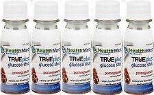 HM Glucose Liquid 15g POMEGRANATE ( 5 bottles )