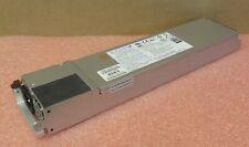 More details for supermicro 1280w 1u 80 plus platinum redundant power supply psu pws-1k28p-sq