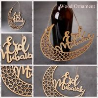 40 Ramadan mubarak Aufkleber Kareem Dekorationen Karten DIY Cupcakes Auswahl