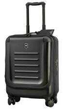 Victorinox Wheels/Rolling Travel Luggage