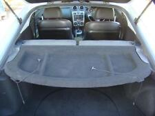Interior Parts For Hyundai Tiburon Ebay