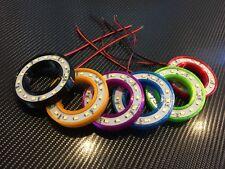 80mm Led Light Ring Taig Seig cnc mill lathe C02 Laser Cutter Engraver