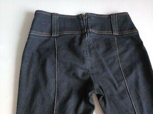 Jeans hinten reißverschluss sixty miss Miss Sixty