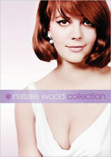 NATALIE WOOD SIGNATURE COLLECTION (6PC) / (GIFT) - DVD - Region 1