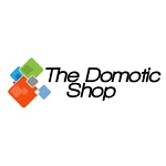 The Domotic Shop
