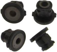 Arm Bushing For Steering Gear Kit For Mercedes Benz R-Class 251 2005-2013