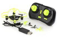 Winyea Q1 Mini 2.4G 4CH RC Quadcopter 6 Axis Gyro 3D Eversion RTF Drone