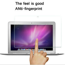 """Explosion Protection Tempered Glass Screen Film for Macbook Pro Retina 13"""""""
